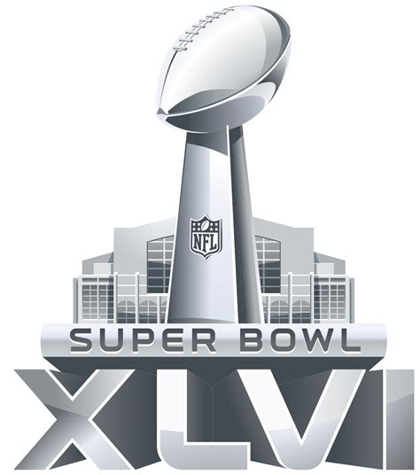 Super Bowl Xlvi Wikipedia