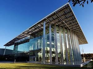 California State University--Northridge | About Me