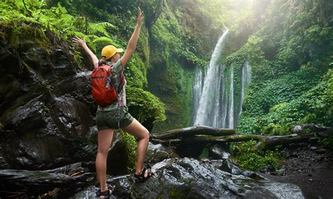 What is Ecotourism? | The Travel Team