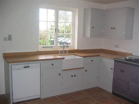 small kitchen island with sink small kitchen with belfast sink apron sinks