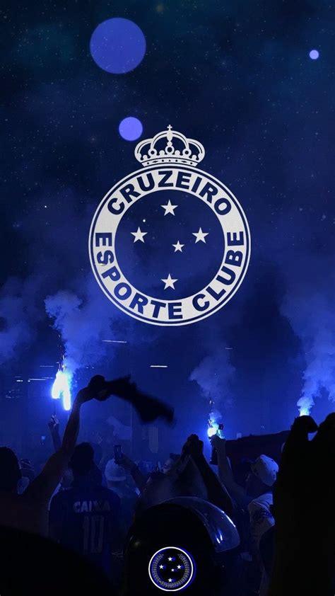 Pin de Josimar Gomes em Cruzeiro   Cruzeiro esporte ...