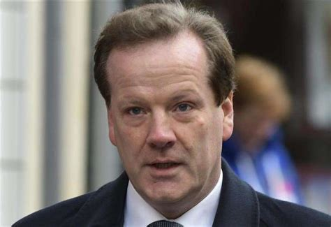 Jury out in trial of former MP Charlie Elphicke accused of ...