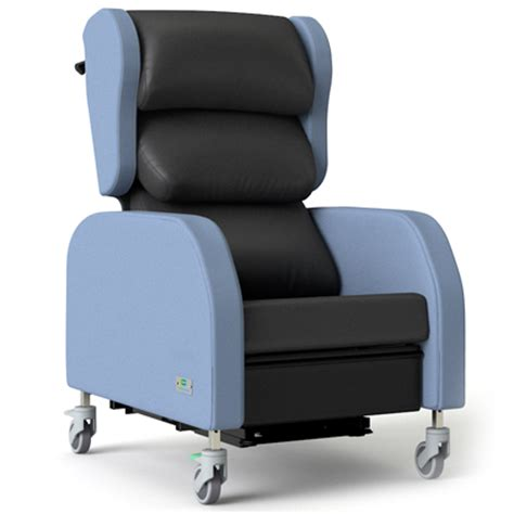 fauteuil de g 233 riatrie monaco