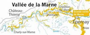 Meteo Marnes La Vallée : vall e de la marne union des maisons de champagne ~ Farleysfitness.com Idées de Décoration