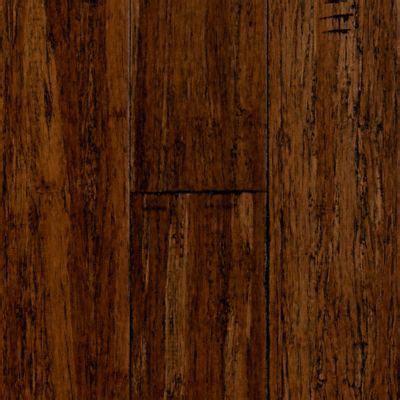 major brand 1 2 quot x 3 7 8 quot city strand bamboo lumber liquidators canada
