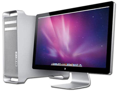 fnac ordinateur de bureau fnac ordinateur de bureau 28 images ordinateur de