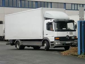 Lkw 7 5 T Mieten : lkw 7 5 tonnen lkw 7 5 tonnen umzugsfahrzeug man vw lkw ~ Jslefanu.com Haus und Dekorationen