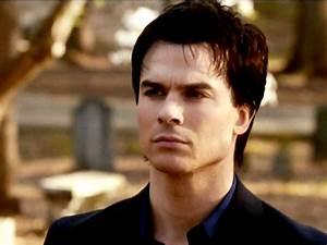 Damon Salvatore - Damon Salvatore Wallpaper (24874828 ...
