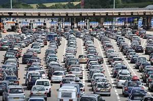 Les Autoroutes En France : l 39 a14 est l 39 autoroute la plus ch re de france ~ Medecine-chirurgie-esthetiques.com Avis de Voitures