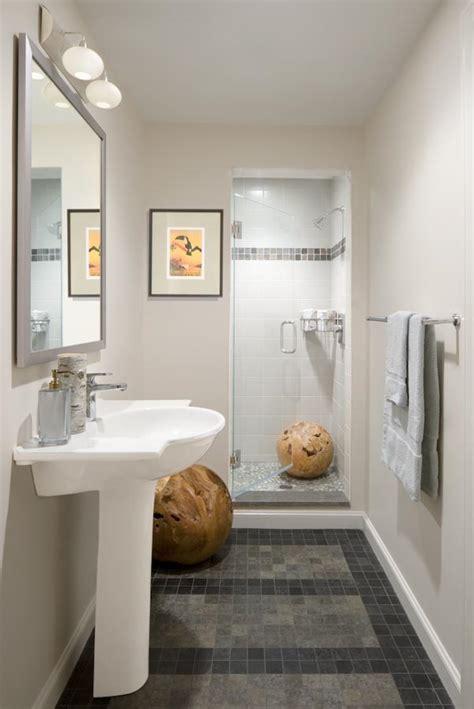 easy small bathroom design ideas simple small bathroom design ideas easyday