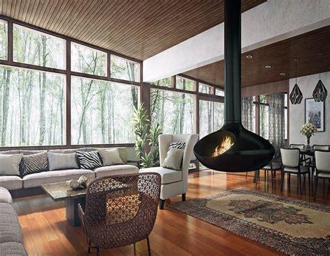 En Güzel Ev Yaşam Alanı Dekorasyonları Resim Galerisi ...