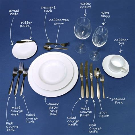 wine glass placement on table business etiquette 101 the ultimate guide to surviving