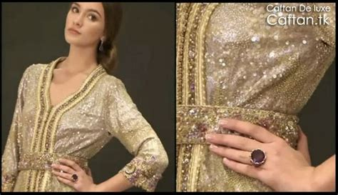 robe caftan marocain moderne le caftan tk de caftan marocain 2014 et boutique en ligne sp 233 cialit 233 en robe marocaine