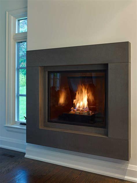 gas fireplace mantel gets linnea 4 modern fireplace mantel charcoal paloform