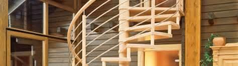 treppen platzsparend treppen fuchs treppen die treppe für ihr wohnhaus