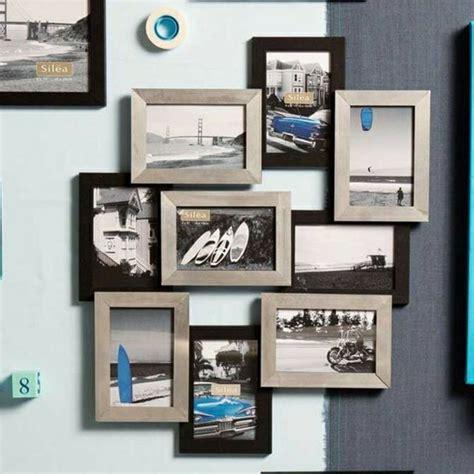 fabriquer un cadre photo 28 images fabriquer un cadre photo en bois myqto related