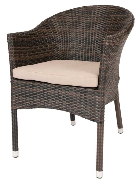 pier one rattan swivel chair furniture unique rattan chair for indoor or outdoor