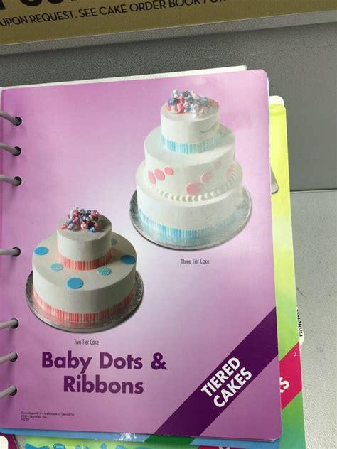 sams club cake designs catalog tiered cake designs yelp