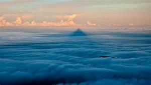 Wallpaper, Clouds, 5k, 4k, Wallpaper, Sky, Sunset, Nature, 5514