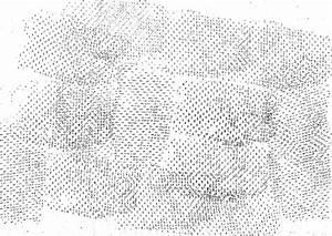 12 Grunge Overlay Texture (PNG Transparent) Vol. 2 ...