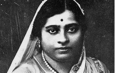 Although it remained in the sanskrit language, many music artists took reasonable advantage. Top 10 Famous Classical Singers in India Ever - World Blaze