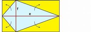 Raute Flächeninhalt Berechnen : berechnen von umfang und fl cheninhalt von ~ Themetempest.com Abrechnung
