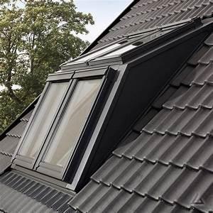 Velux Online Shop : velux lichtl sung panorama gpu mk06 sb0w2bk1 polyurethan 2 ~ A.2002-acura-tl-radio.info Haus und Dekorationen