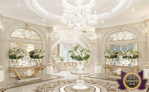 interiors  luxury antonovich design dubai katrina