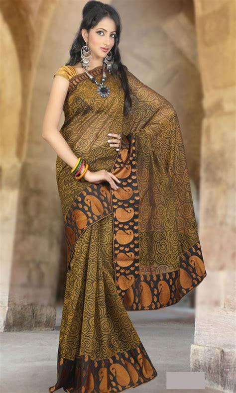 lehenga western amazon indian designs indo dp