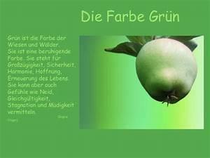 Die Farbe Grün : b2 farben und ihre bedeutung ~ A.2002-acura-tl-radio.info Haus und Dekorationen