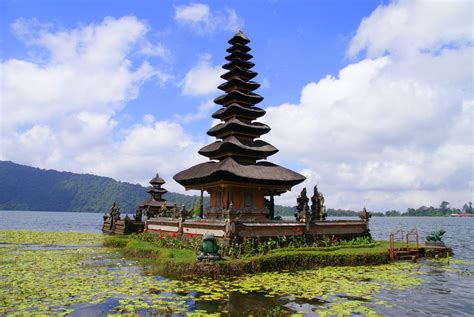 Beautiful Bali ~ Prana Veda Bali SanctuaryPrana Veda Bali ...