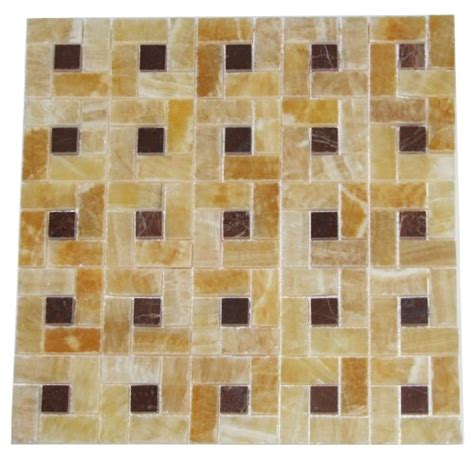 pinwheel floor tile pinwheel floor tile