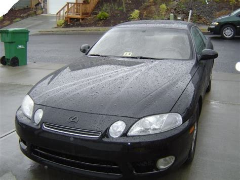auto manual repair 1997 lexus sc parental controls 1997 lexus sc300 5 speed manual for sale in oregon clublexus lexus forum discussion
