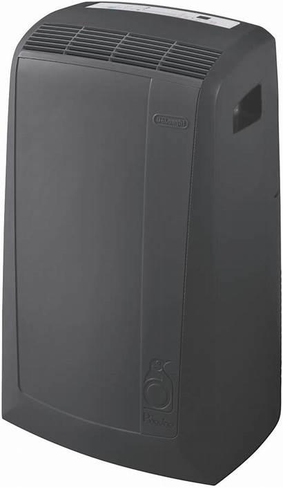 Delonghi Conditioner Portable Air Pinguino 1kw Guys