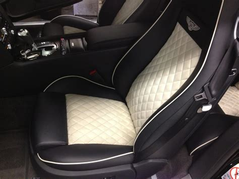 Car Upholstery Company by Professional Alcantara Suede Upholstery Cleaning
