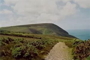 Süd-West England (South West Coast Path) - Ruedi Steiner ...