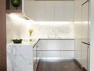 Kitchen Cabinet Ideas for a Modern, Classic Look