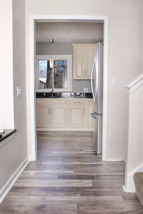 grey walls laminate flooring pinteres