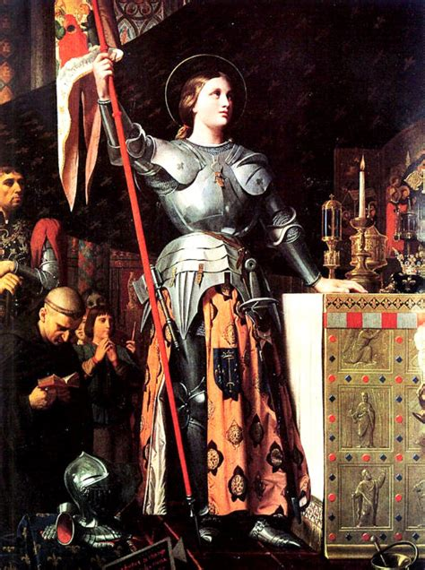 In Joan Of Arc's Footsteps. California Spine Center America Home Warranty. Can Student Loans Be Refinanced. Moving Transportation Companies. Medical Transcription Programs Online. How To Be A Human Resource Manager. Cheap Car Insurance In Orlando. Medical Malpractice Las Vegas. Las Vegas Traffic Ticket Lawyers