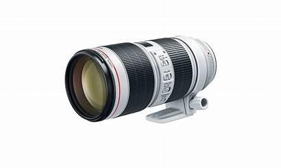 200mm Canon Usm Iii Ef Obiettivo 8l