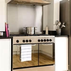 extensions kitchen ideas kitchen with stainless steel range cooker kitchen