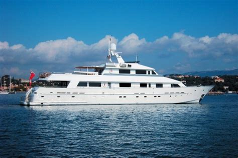 Fishing Boat Rentals Los Angeles by Home Yacht And Boat Rentals Los Angeles Party Boat