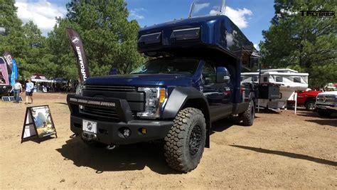 hunting truck for sale 100 hunting truck for sale hunting truck u2013