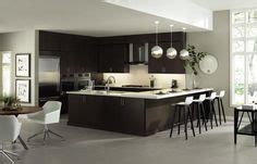 kitchen cabinets and countertops pointe the apollo kitchen 5895