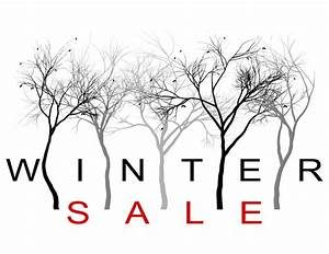 Seven Winter Sales Portland Monthly