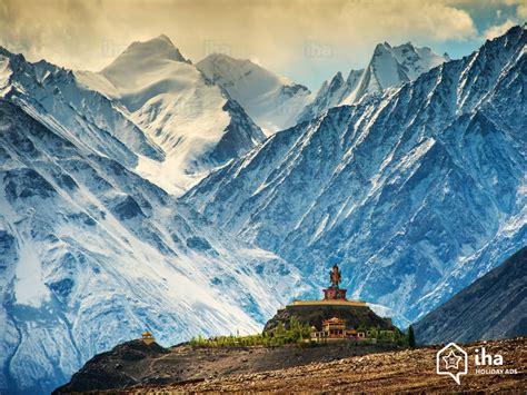 location chambre au mois location inde à la montagne pour vos vacances avec iha