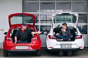 Serviceheft Seat Ibiza Deutsch : seat ibiza f r 16 j hrige bilder ~ Jslefanu.com Haus und Dekorationen