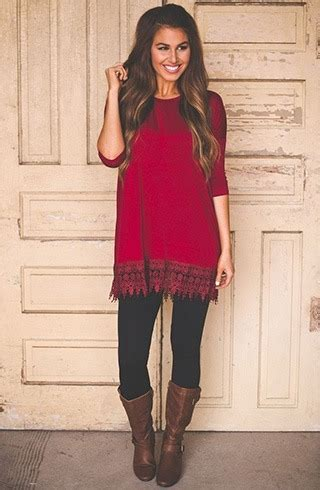 Be Stylishly Toasty In Chic Winter Party Outfits For Upcoming Christmas