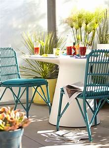 12 Stylish Outdoor Furniture Finds