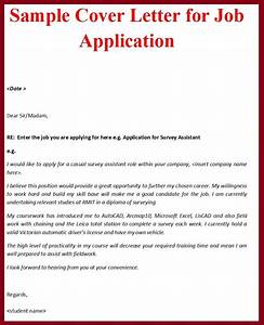 template cover letters for job applications fax letter sample application bakery chef ideas With fax cover letter for job application